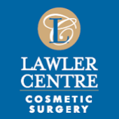 Lawler Centre Cosmetic Surgery, Melbourne, , FL