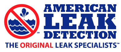 American Leak Detection of South Florida