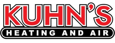 Kuhn's Heating & Air, Washington, , UT