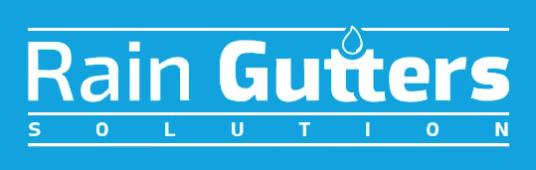 Rain Gutters Solution