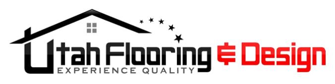 Utah Flooring & Design, Midvale, , UT