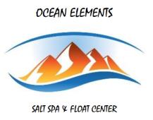 Ocean Elements Salt Spa & Float Center, Ocean City, , MD