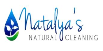 Natalya's Natural Cleaning