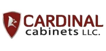 Cardinal Cabinets, Chandler, , AZ