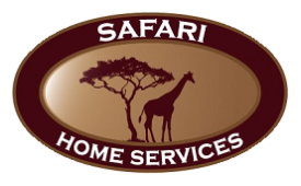 Safari Home Services, North Port, , FL