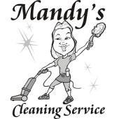 Mandy's Cleaning Service