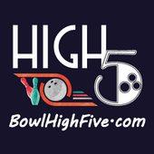 High 5, Lakeway, , TX