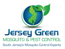 Jersey Green Mosquito & Pest Control