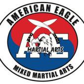 American Eagle MMA & Kettlebells, Ho Ho Kus, , NJ