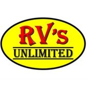 RV's Unlimited, Robertsdale, , AL
