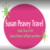 Susan Peavey Travel Inc., Marshfield, , MA