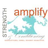 Amplify Strength & Conditioning, Albuquerque, , NM