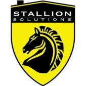 Stallion Solutions, Houston, , TX