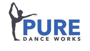 Pure Dance  Works, Fort Wayne, , IN