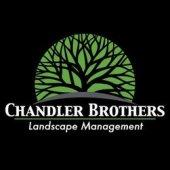 Chandler Brothers Landscape