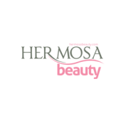 Hermosa Beauty Center, Hermosa Beach, , CA