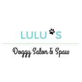 Lulus Doggy Salon & Spaw, Henderson, , NV