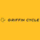 Griffin Cycles, Bethesda, , MD