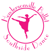 Southside Dance Studio, Fletcher, , NC