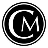 Clothes Mentor - Austin Gateway Center, Austin, , TX