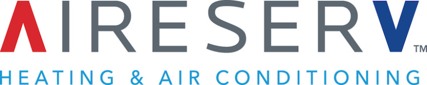 Aire Serv of Hinesville, Hinesville, , GA