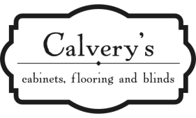 Calvery Cabinets