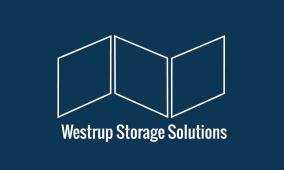 Westrup Storage Solutions, Acton, , CA