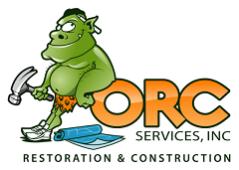 ORC Services, Sebastian, , FL