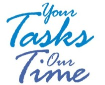 Your Tasks Our Time, LLC, Kintnersville, , PA