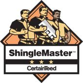 Complete Roofing, LLC, Duluth, , GA