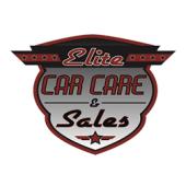 Elite Car Care & Sales, Spicewood, , TX