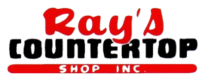Ray's Countertop Shop, Glenarm, , IL
