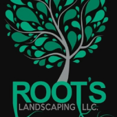 Root's Landscaping