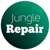 Jungle Repair, Tampa, , FL