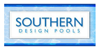 Southern Design Pools