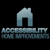 Accessibility Home Improvements, O'Fallon, , MO