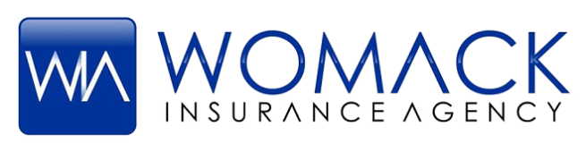Womack Insurance Agency, Oklahoma City, , OK