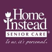 Home Instead Senior Care of Sarasota, Sarasota, , FL