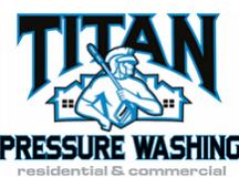 Titan Exterior Services