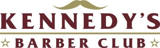 Kennedy's All-American Barber Club - Westport, Westport, , CT