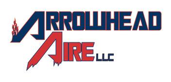 Arrowhead Aire