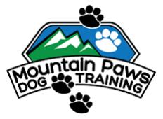Mountain Paws Dog Training