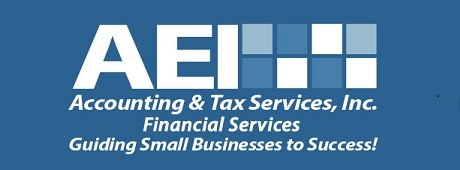 AEI Accounting & Tax Service, Marietta, , GA