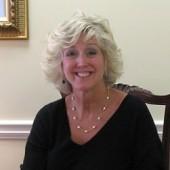 Elizabeth S. Cook, Atlanta, , GA