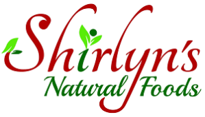 Shirlyn's Natural Foods, Taylorsville, , UT