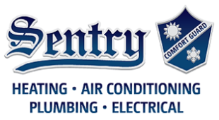 Sentry Heating, Air Conditioning, Plumbing, & Electrical, Vestavia, , AL