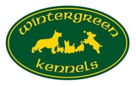 Wintergreen Kennels, Southampton, , MA
