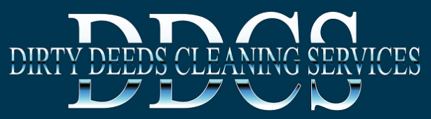 Dirty Deeds Cleaning Services
