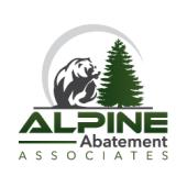 Alpine Abatement Associates