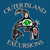 Outer Island Excursions, Eastsound, , WA
